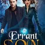 [PDF] [EPUB] Errant Son: Book Two of the Nate Silver Saga Download