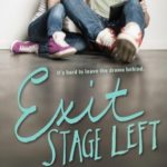 [PDF] [EPUB] Exit Stage Left Download