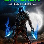 [PDF] [EPUB] Fallen: A World of Ga'em LitRPG (The Chaos Emperor Book 3) Download