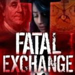 [PDF] [EPUB] Fatal Exchange Download