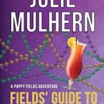 [PDF] [EPUB] Fields' Guide to Voodoo (The Poppy Fields Adventures) Download
