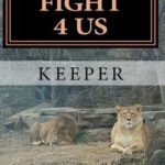 [PDF] [EPUB] Fight 4 Us: Keeper Download