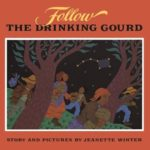 [PDF] [EPUB] Follow the Drinking Gourd Download
