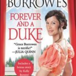 [PDF] [EPUB] Forever and a Duke (Rogues to Riches, #3) Download