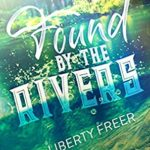 [PDF] [EPUB] Found by the Rivers: a summer bully romance Download