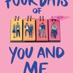 [PDF] [EPUB] Four Days of You and Me Download