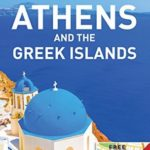 [PDF] [EPUB] Frommer's Athens and the Greek Islands (Complete Guide) Download