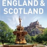 [PDF] [EPUB] Frommer's England and Scotland Download