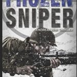 [PDF] [EPUB] Frozen Sniper (Caje Cole) Download