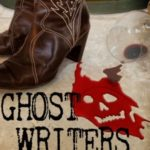[PDF] [EPUB] Ghost Writers in the Sky Download