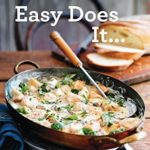 [PDF] [EPUB] Good Housekeeping Easy Does It…: Quick and easy recipes for every day Download