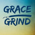 [PDF] [EPUB] Grace Over Grind: How Grace Will Take Your Business Where Grinding Can't Download