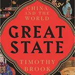 [PDF] [EPUB] Great State: China and the World Download