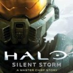 [PDF] [EPUB] Halo: Silent Storm: A Master Chief Story Download