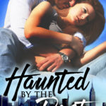 [PDF] [EPUB] Haunted By the Past Download
