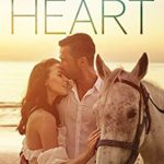 [PDF] [EPUB] Head Over Heart (The Over Series Book 2) Download