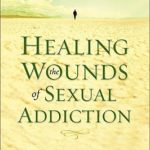 [PDF] [EPUB] Healing the Wounds of Sexual Addiction Download