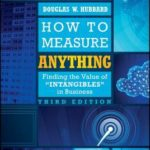 [PDF] [EPUB] How to Measure Anything: Finding the Value of Intangibles in Business Download