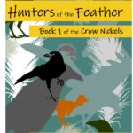 [PDF] [EPUB] Hunters of the Feather Download