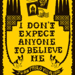 [PDF] [EPUB] I Don't Expect Anyone to Believe Me Download