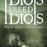 [PDF] [EPUB] Idiots Breed Idiots: Why Men No Longer Are Created Equal Download