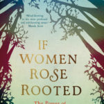 [PDF] [EPUB] If Women Rose Rooted: The Power of the Celtic Woman Download