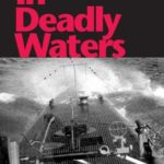 [PDF] [EPUB] In Deadly Waters Download