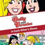 [PDF] [EPUB] In Each Other's Shoes (xoxo, Betty and Veronica) Download