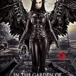 [PDF] [EPUB] In The Garden of Rusting Gods: A Collection Download