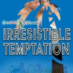 [PDF] [EPUB] Irresistible Temptation (Carnivale Chronicles) Download