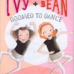 [PDF] [EPUB] Ivy and Bean: Doomed to Dance Download