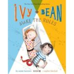 [PDF] [EPUB] Ivy and Bean Make the Rules Download