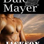 [PDF] [EPUB] Jackson (SEALs of Honor #18) Download