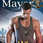[PDF] [EPUB] Jax (The Mavericks #3) Download