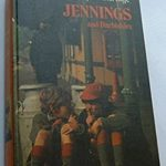 [PDF] [EPUB] Jennings and Darbishire (Jennings books Anthony Buckeridge) Download