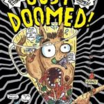 [PDF] [EPUB] Just Doomed! Download