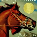 [PDF] [EPUB] King of the Wind: The Story of the Godolphin Arabian Download