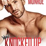 [PDF] [EPUB] Knocked Up by the Wicked Prince (Knocked Up Royals #5) Download