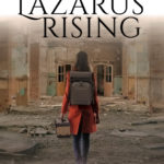[PDF] [EPUB] Lazarus Rising Download