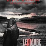 [PDF] [EPUB] Ledmore Junction (Glasgow Chronicles, #11) Download