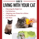 [PDF] [EPUB] Living in Harmony with Your Cat: The Pet Parent's Practical Guide to Care Download