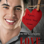 [PDF] [EPUB] Love (Crush, #3) Download