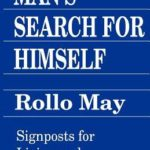 [PDF] [EPUB] Man's Search for Himself Download