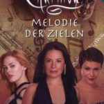 [PDF] [EPUB] Melodie der zielen (Charmed, #27) Download