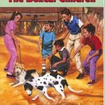 [PDF] [EPUB] Mike's Mystery (The Boxcar Children, #5) Download