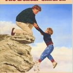 [PDF] [EPUB] Mountain Top Mystery (The Boxcar Children, #9) Download