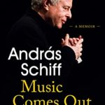 [PDF] [EPUB] Music Comes Out of Silence: A Memoir Download