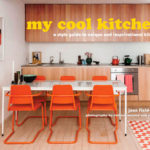 [PDF] [EPUB] My Cool Kitchen: A Style Guide to Unique and Inspirational Kitchens Download