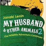 [PDF] [EPUB] My Husband and Other Animals 2: The Wildlife Adventure Continues Download