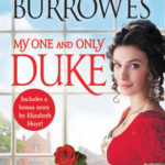 [PDF] [EPUB] My One and Only Duke (Rogues to Riches, #1) Download